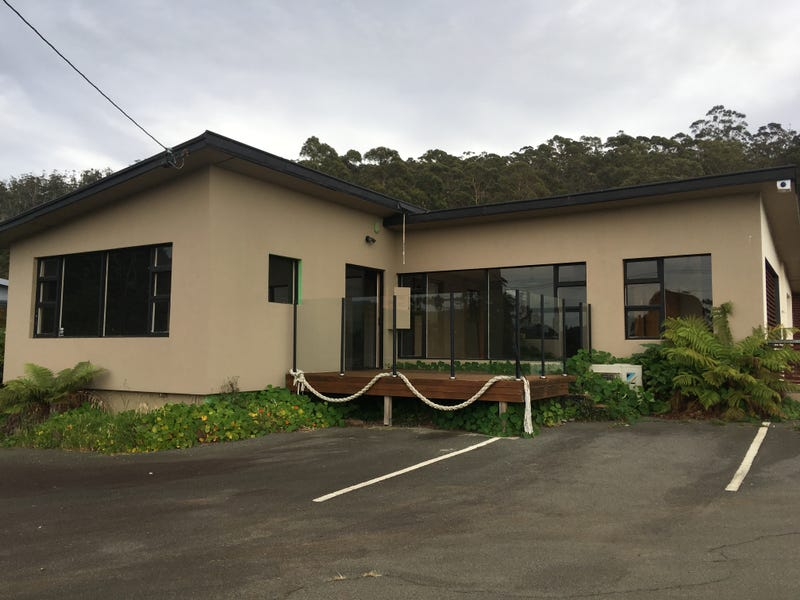 49 Tasman Highway, Orford, Tas 7190
