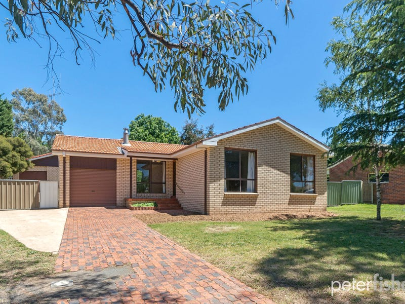 33 Heatherbrae Parade, Orange, NSW 2800