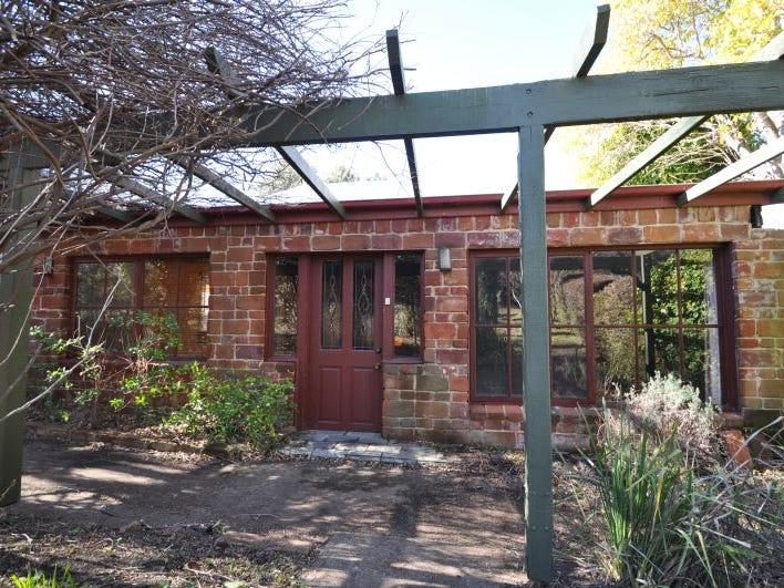 28 Crisp Street, Cooma, NSW 2630
