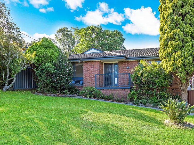 14 Dena Avenue, Narara, NSW 2250