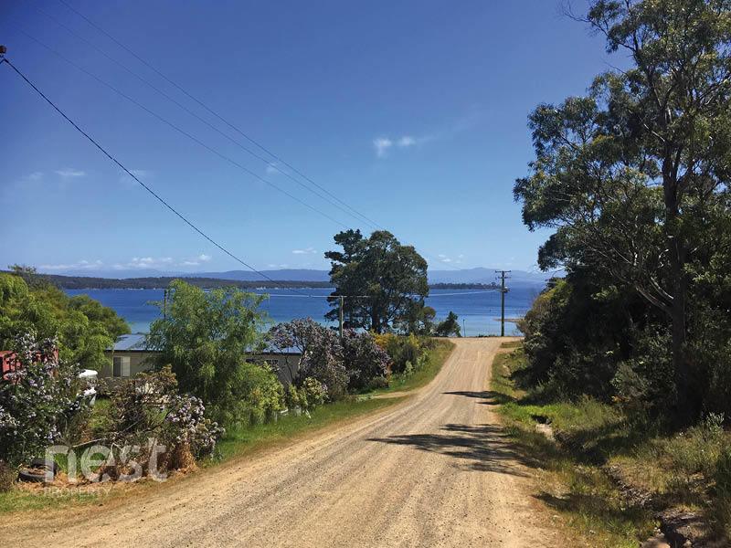 9 King Road, Lunawanna, Tas 7150