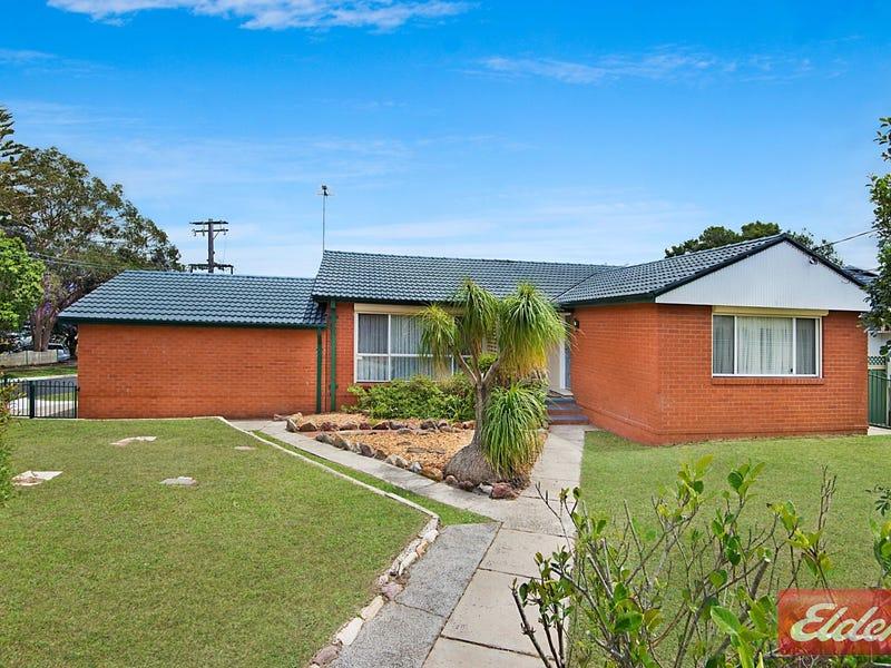 142 Binalong Road, Toongabbie, NSW 2146