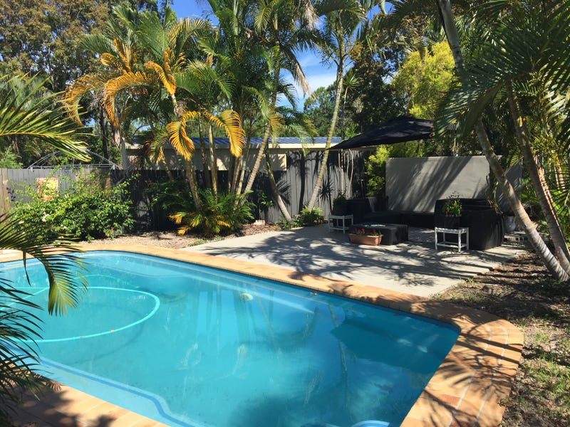 30 Alexander Crescent, Morayfield, Qld 4506