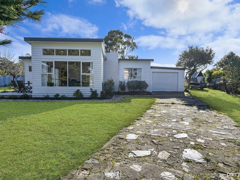 39-41 Swan Point Road, Swan Point, Tas 7275