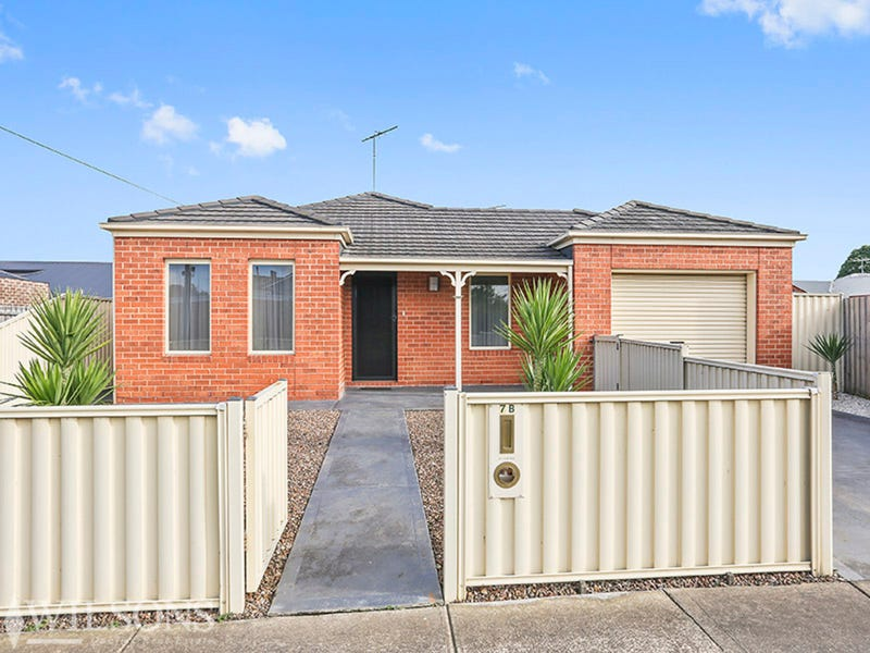7B Helmer Crescent, Thomson, Vic 3219