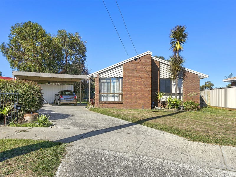 5 Cook Close, Sebastopol, Vic 3356