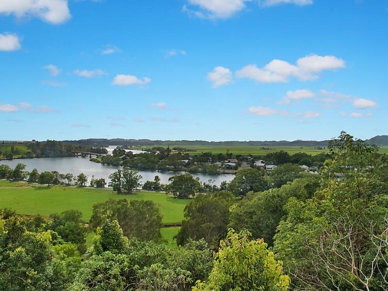 8 Mayes Hill Road, Tumbulgum, NSW 2490