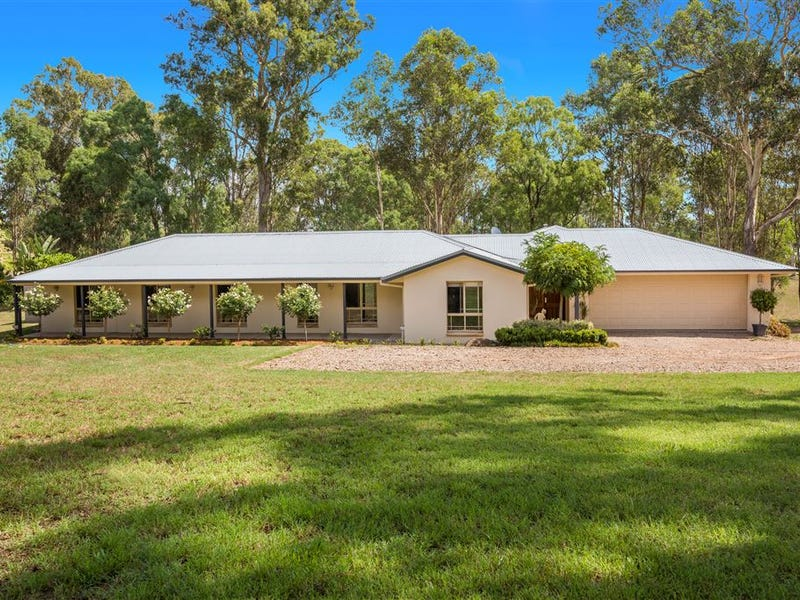 11 Tallow Wood Close, Wilberforce, NSW 2756