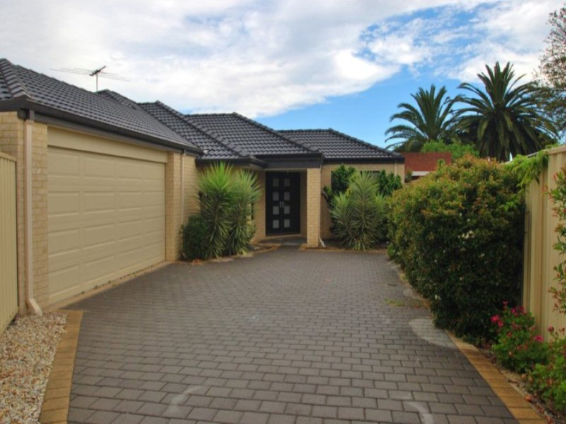 40a Marriot Way, Morley, WA 6062