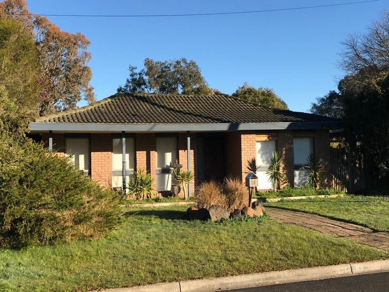 34  Keily Road, Gisborne
