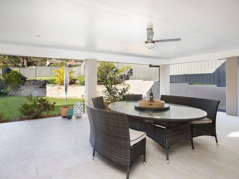 4B Rosebery Street, Heathcote, NSW 2233