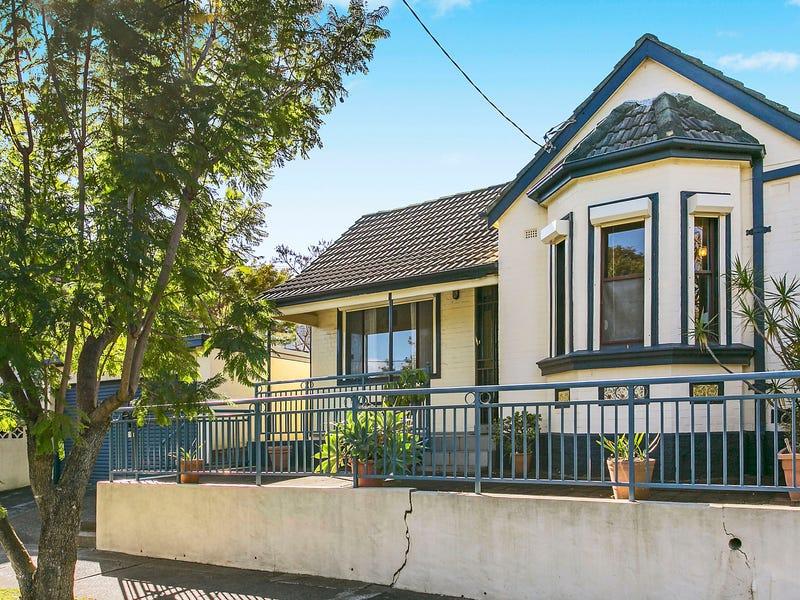 31 James Street, Leichhardt, NSW 2040