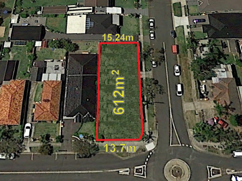283 Noble Avenue, Greenacre, NSW 2190