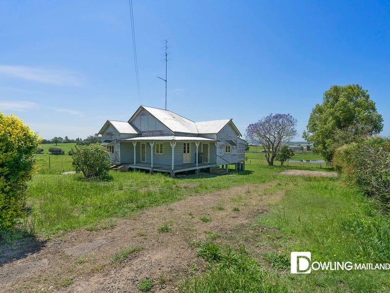 389 Hinton Road, Hinton, NSW 2321