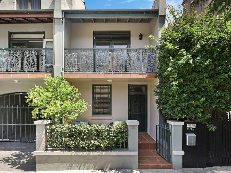 5/31 Ashmore Street, Erskineville, NSW 2043