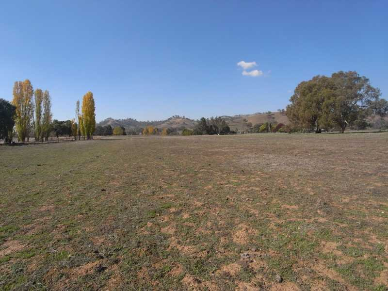 Lot,4 Adelong Road, Tumblong, NSW 2729
