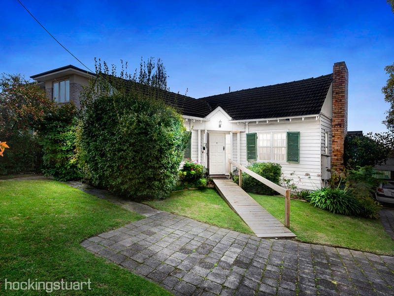 25 Cumberland Avenue, Balwyn North, Vic 3104