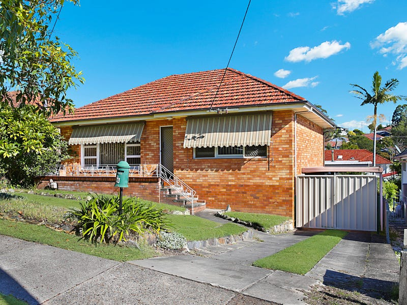 26 Ashbury Street, Adamstown Heights, NSW 2289