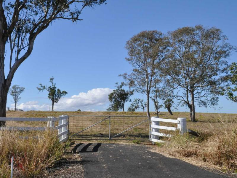 Lot 17,605 Stratheden Rd, Stratheden, NSW 2470