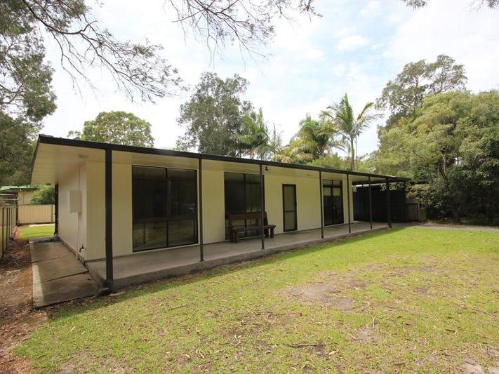 10 The  Pkwy, Mallabula, NSW 2319