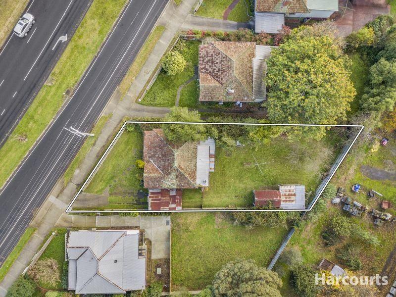 7 Princes Highway, Warragul, Vic 3820