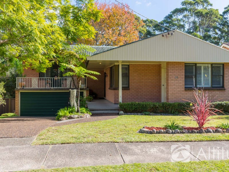 34 Princeton Avenue, Adamstown Heights, NSW 2289