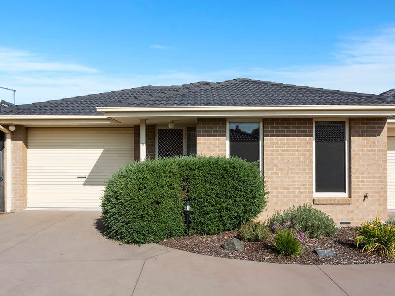 5/8 Flinders Road, Longwarry, Vic 3816