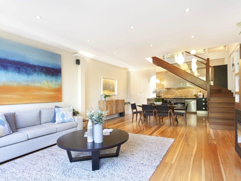 41 Hayberry Street, Crows Nest, NSW 2065