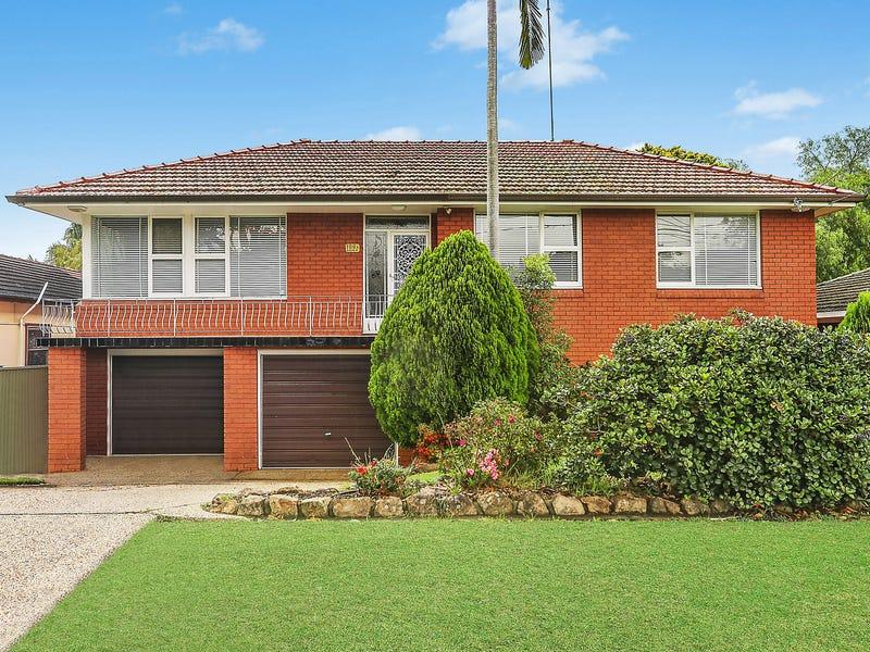 106A Evelyn Street, Sylvania, NSW 2224