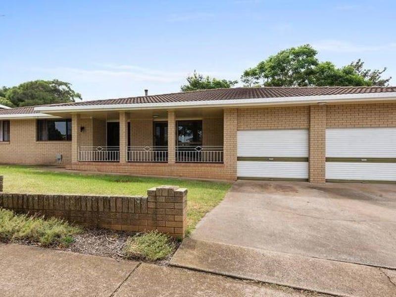 20 Hume Street, North Toowoomba, Qld 4350
