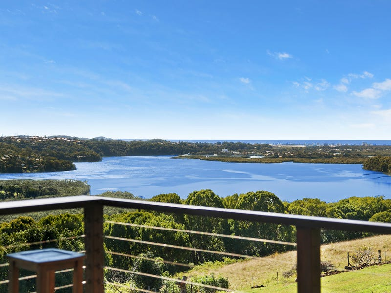 77 - 85 Mahers Lane, Terranora, NSW 2486