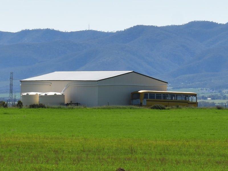 Lot 13 Wauchopes Road, Port Pirie, SA 5540