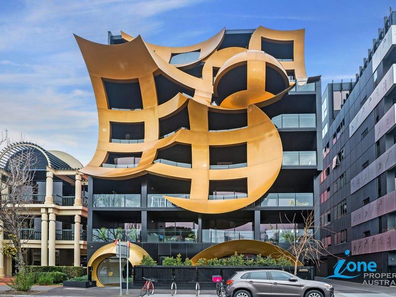 507/97 Palmerston Crescent, South Melbourne