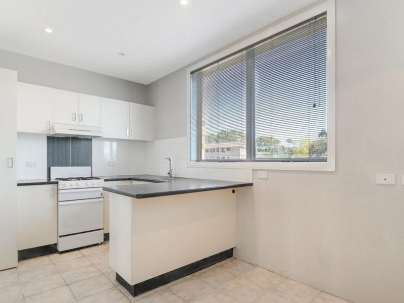 3/48 Bourke Street, North Wollongong, NSW 2500
