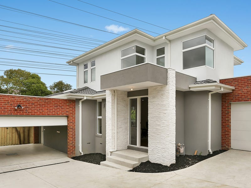 2/42 Damon Road, Mount Waverley, Vic 3149