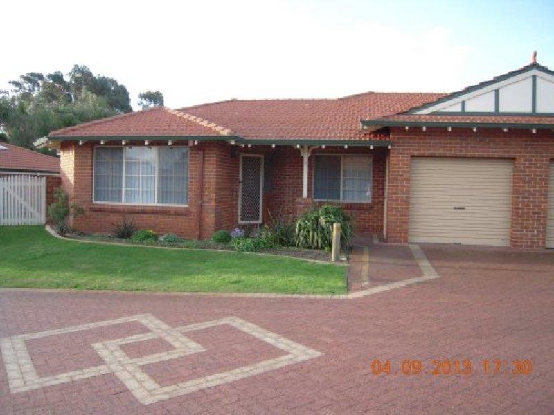 6/14 Anna Road, Australind, WA 6233