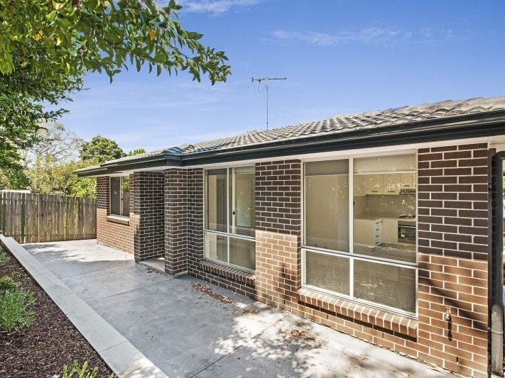 10A Ferndale Road, Normanhurst, NSW 2076