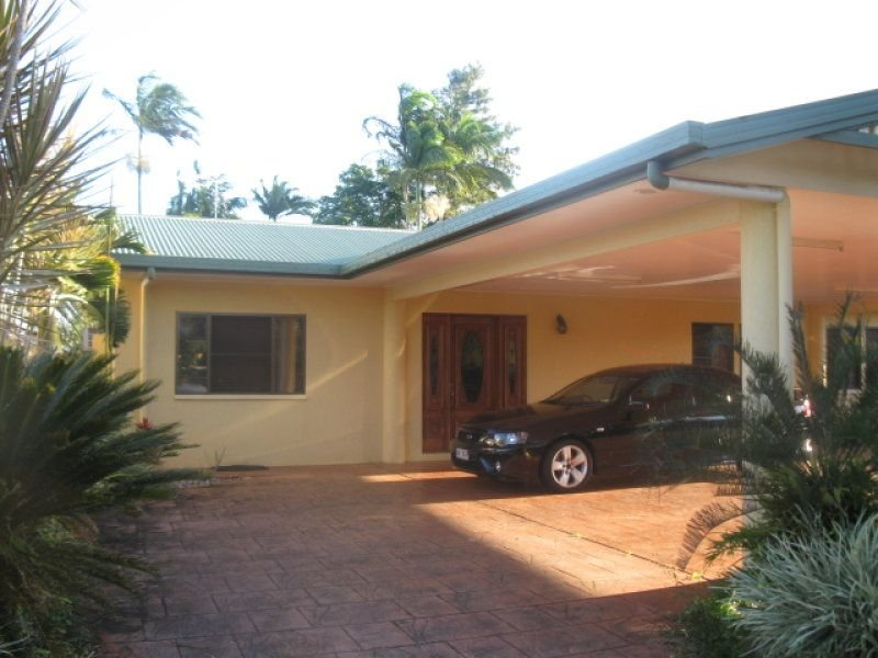 16 Bel Air, Belvedere, Qld 4860