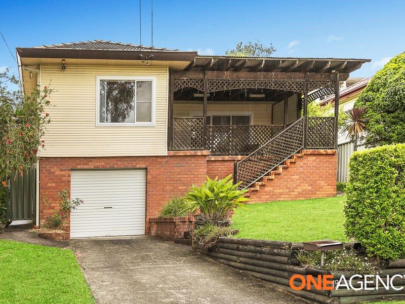 19 Nolan Avenue, Engadine, NSW 2233