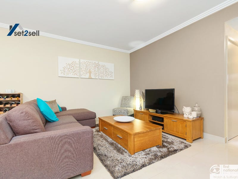 9/65-71 Beamish Road, Northmead, NSW 2152