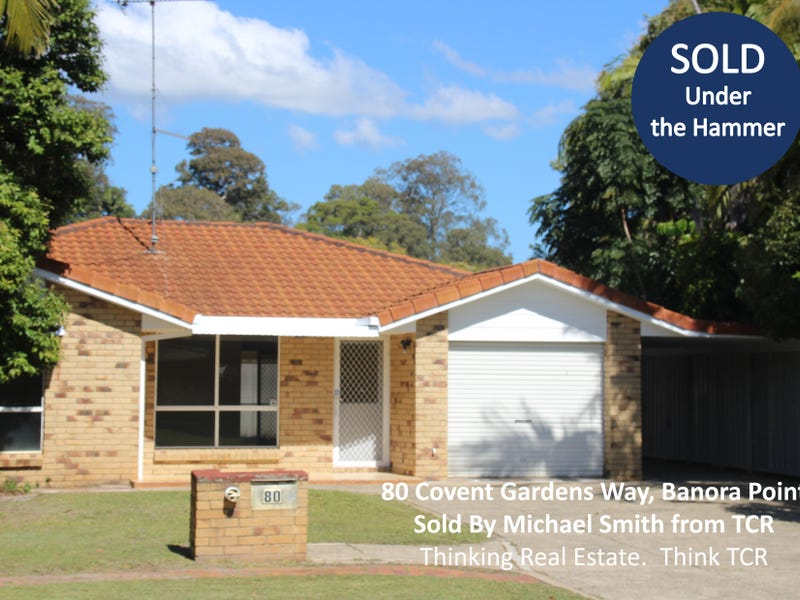 80 Covent Gardens Way, Banora Point, NSW 2486