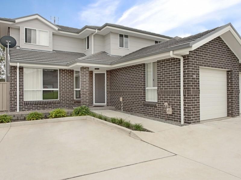 39/14 Lomandra Terrace, Hamlyn Terrace, NSW 2259