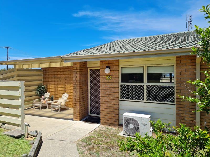 30/120 Redhead Road, Redhead, NSW 2290