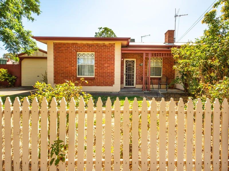 47 Woodyates Avenue, Salisbury North, SA 5108