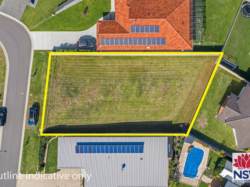 19 McCubbin Way, Lambton, NSW 2299