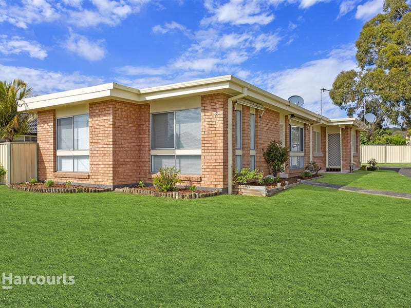 1/6 Lachlan Avenue, Barrack Heights, NSW 2528