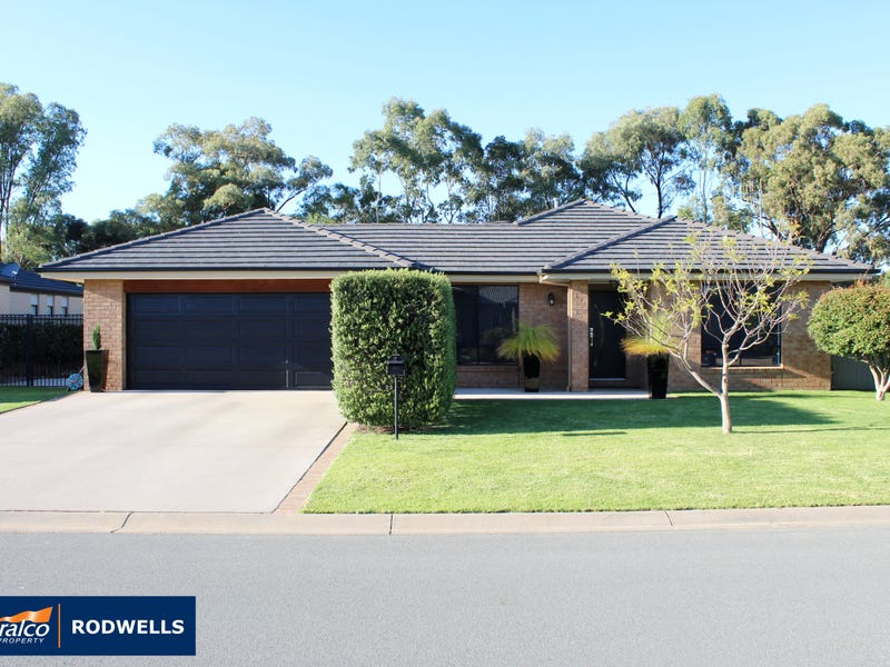 23 Brookwater Crescent, Tatura, Vic 3616