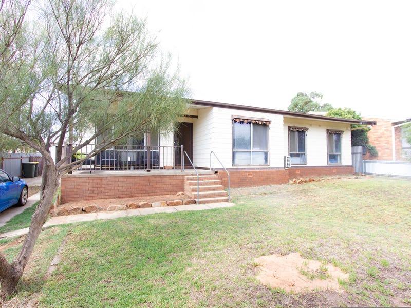 62 Boundary Road, Narrandera, NSW 2700