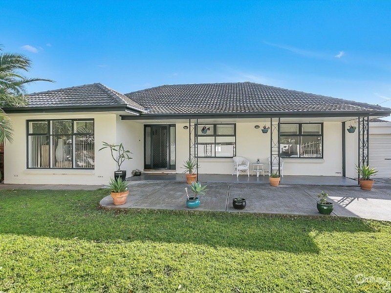 1 Sandison Terrace, Glenelg North, SA 5045
