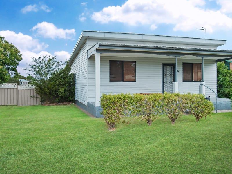 26 Anvil Street, Greta, NSW 2334